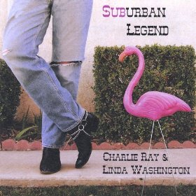 Suburban Legend, country band, performers